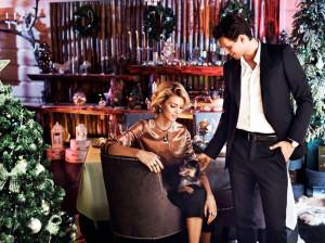 Millionaire Dating with EliteSingles