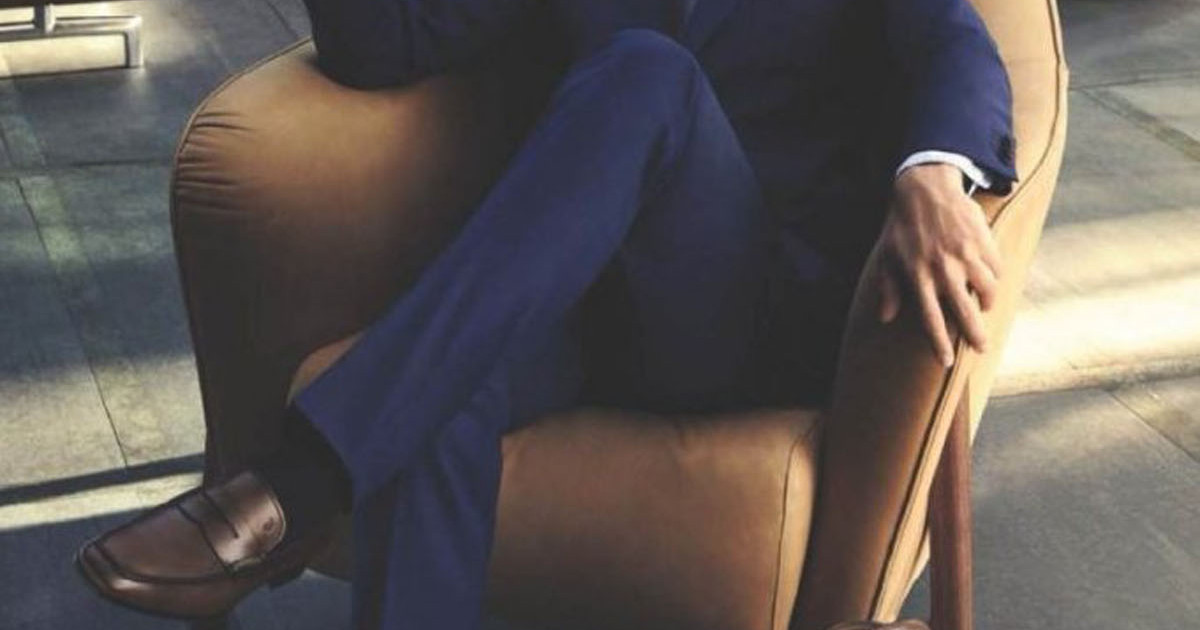 how to meet rich men in italy