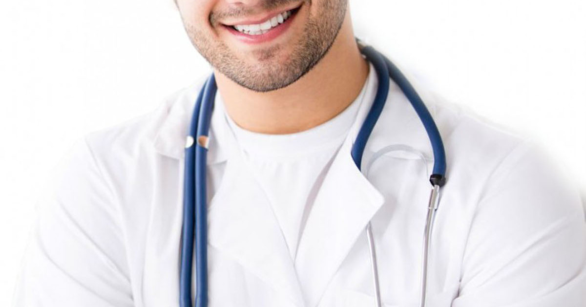 Meet Single Doctors with Us