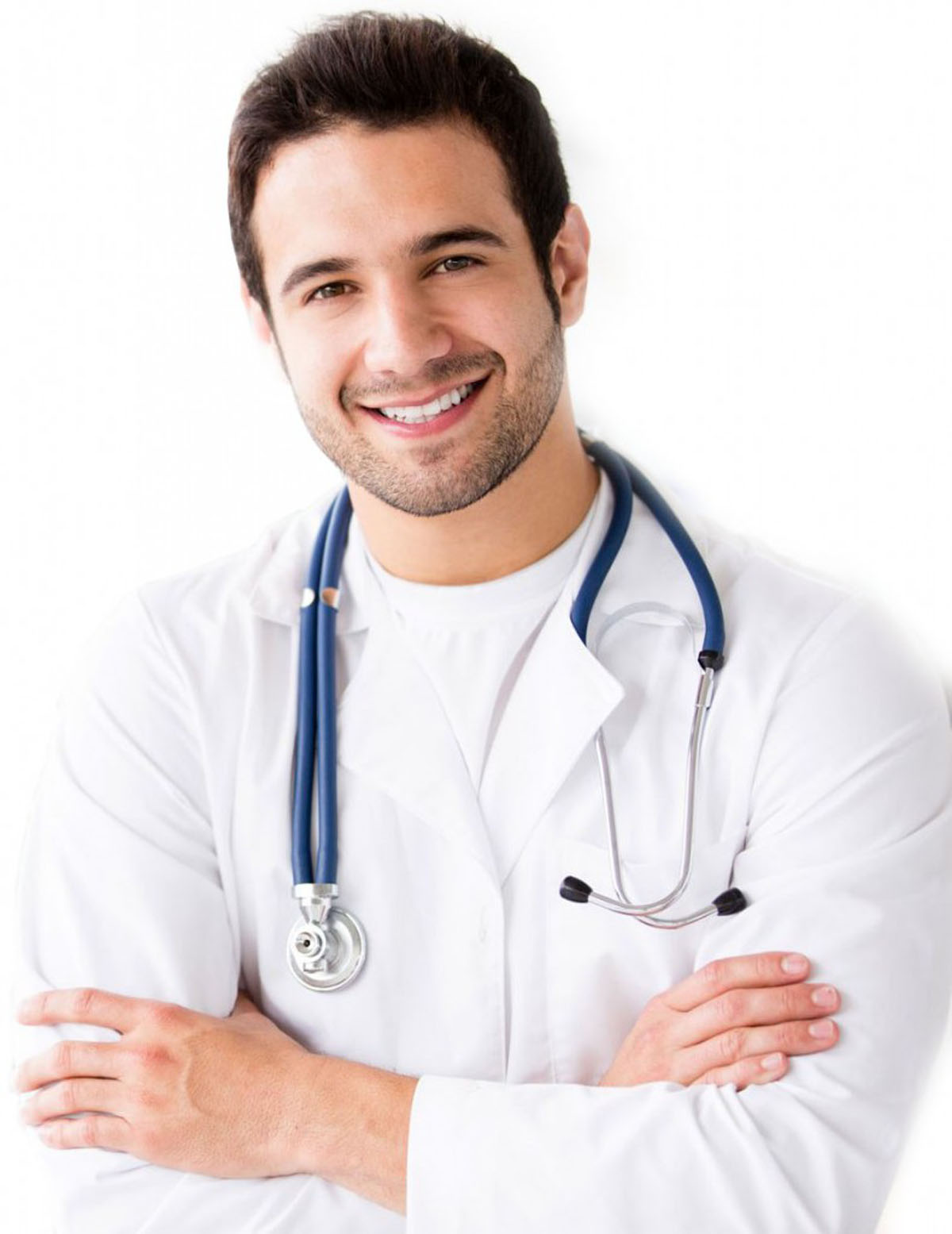 Top Sites for Single Doctors ( 1-3)